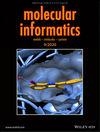 Molecular Informatics