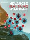 Advanced Healthcare Materials (E087) cover image
