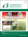 Chemistry & Biodiversity (E136) cover image