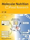 Molecular Nutrition & Food Research