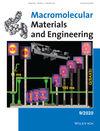 Macromolecular Materials and Engineering
