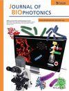 Journal of Biophotonics