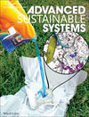 Advanced Sustainable Systems (E769) cover image