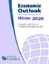 Economic Outlook (ECOL) cover image