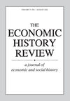 The Economic History Review