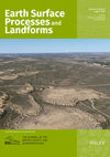 Earth Surface Processes and Landforms