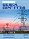 International Transactions on Electrical Energy Systems