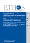 Ethos (ETHO) cover image