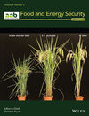 Food and Energy Security (FES3) cover image