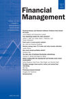 Financial Management (FIMA) cover image