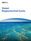 Global Biogeochemical Cycles (GBC3) cover image