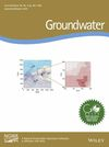 Groundwater (GWAT) cover image