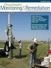 Groundwater Monitoring & Remediation