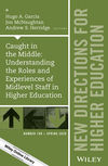 New Directions for Higher Education (HE) cover image