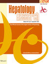 Hepatology Research