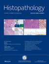Histopathology (HIS) cover image