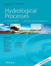 Hydrological Processes (HYP2) cover image