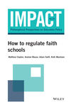 Impact (IMP3) cover image