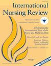 International Nursing Review