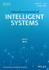 International Journal of Intelligent Systems (INT) cover image