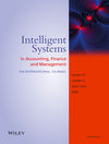 Intelligent Systems in Accounting, Finance and Management (ISA3) cover image