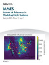Journal of Advances in Modeling Earth Systems