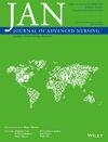 Journal of Advanced Nursing