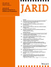 Journal of Applied Research in Intellectual Disabilities