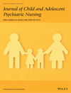 Journal of Child and Adolescent Psychiatric Nursing