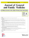 Journal of General and Family Medicine