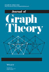 Journal of Graph Theory