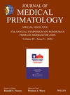 Journal of Medical Primatology