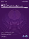 Journal of Medical Radiation Sciences