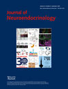 Journal of Neuroendocrinology (JNE2) cover image