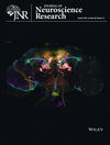 Journal of Neuroscience Research (JNR) cover image