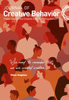 The Journal of Creative Behavior