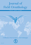 Journal of Field Ornithology