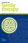Journal of Family Therapy