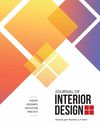 Journal of Interior Design (JOID) cover image