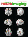 Journal of Neuroimaging