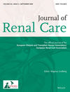 Journal of Renal Care