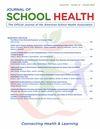 Journal of School Health