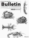 Limnology and Oceanography Bulletin