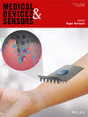 Medical Devices & Sensors