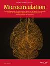 Microcirculation (MIC5) cover image