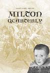 Milton Quarterly (MILT) cover image