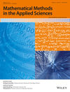 Mathematical Methods in the Applied Sciences