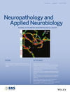 Neuropathology and Applied Neurobiology (NAN) cover image