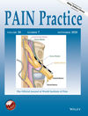 Pain Practice (PAP5) cover image