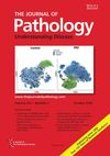The Journal of Pathology